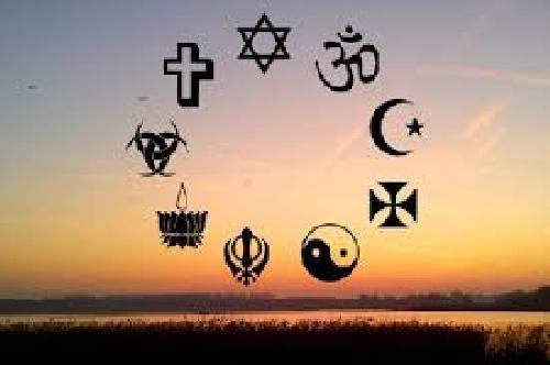 تحقیق  درباره انديشه ديني و سكولاريسم و غرب شناسي